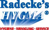 Radecke's HYGMA