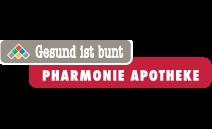 pharmonie Apotheke im Kaufland