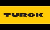 Turck Beierfeld GmbH