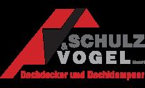 Schulz & Vogel GmbH