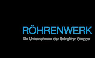 Logo von Mannesmannröhren-Werk GmbH