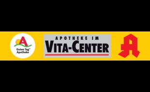 Apotheke im Vita Center