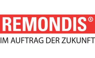 REMONDIS Elbe-Röder GmbH