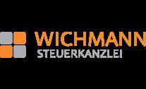 Steuerberater Wichmann