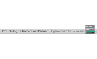 Bechert + Partner