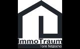 Logo von Immotraum Dresden