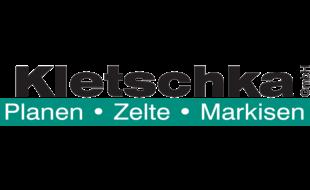 Bild zu Kletschka in Neueibau Gemeinde Kottmar