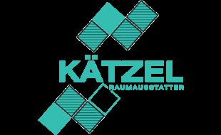 Logo von Raumausstatter Matthias Kätzel