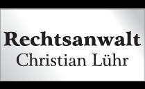 Bild zu Rechtsanwalt Christian Lühr in Schneeberg im Erzgebirge