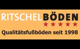 Logo von RitschelBöden