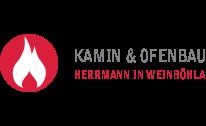 Kamin- & Ofenbau Herrmann in Weinböhla