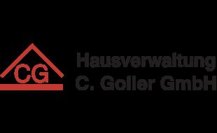 Hausverwaltung C. Goller GmbH