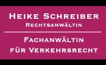 Bild zu Anwaltskanzlei Schreiber in Zwickau