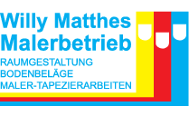 Beyer, Ralf - Willy Matthes Malerbetrieb