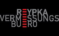 Logo von Reypka Vermessungsbüro