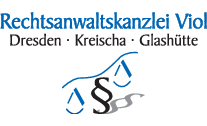 Bild zu Rechtsanwälte Viol in Glashütte in Sachsen
