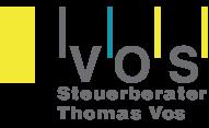 Bild zu Steuerberaterkanzlei Thomas Vos in Chemnitz
