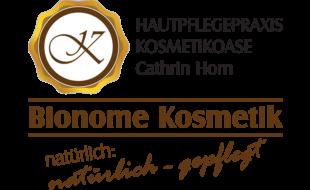 Bild zu Hautpflegepraxis Kosmetikoase Cathrin Horn in Radebeul