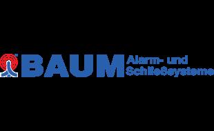 BAUM Alarm- u. Schließsysteme