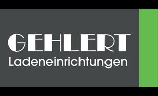 PS Ladeneinrichtung & Messebau Ronny Gehlert