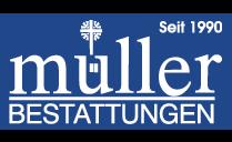 Logo von Müller