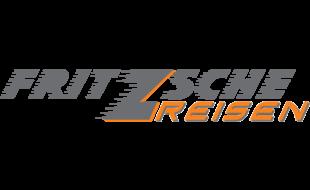 Fritzsche Reisen