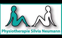 Physiotherapie Silvia Neumann