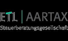 AARTAX Steuerberatungsgesellschaft mbH