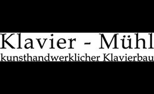 Klavier - Mühl