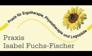 Bild zu Praxis für Ergotherapie und Physiotherapie in Freiberg in Sachsen