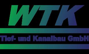 WTK Tief- und Kanalbau GmbH