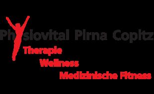 Bild zu Physiovital Fam. Krüger in Pirna