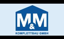 M & M Komplettbau GmbH
