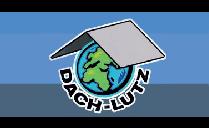 Logo von Dach-Lutz