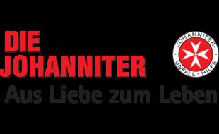 Logo von KiTa Spatzennest
