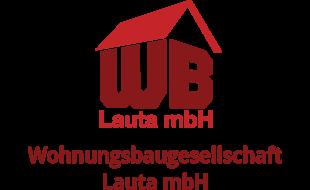 Bild zu Wohnungsbaugesellschaft Lauta mbH in Lauta bei Hoyerswerda