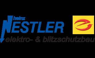 Bild zu Nestler Heinz Elektro & Blitzschutz in Sehmatal Cranzahl Gemeinde Sehmatal