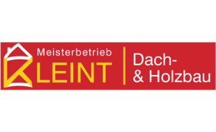 Meisterbetrieb Kleint Dach-& Holzbau