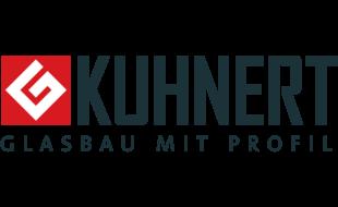 Bild zu KUHNERT Glasbau in Bernbruch Stadt Kamenz