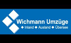 Wichmann Umzüge