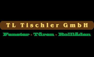 TL Tischler GmbH