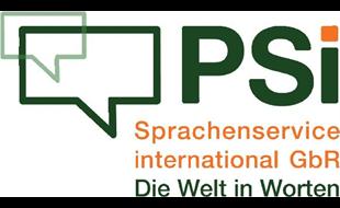 PSI-Sprachenservice International