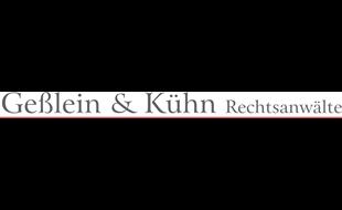 Geßlein Bernhard & Kühn Brigitte Rechtsanwälte