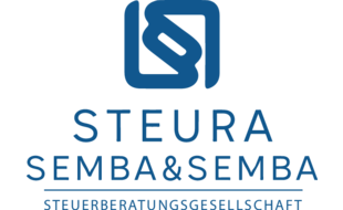 Bild zu SteuRa Semba & Semba Steuerberatungsgesellschaft mbH in Chemnitz