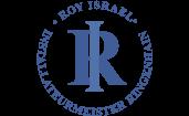 Israel Roy Gas Wasser Heizung
