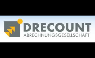 DRECOUNT GmbH