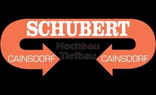 Bauunternehmen Schubert Jürgen
