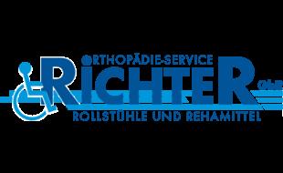 Richter GbR