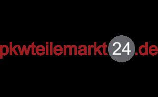 Logo von autoteilemarkt24.de
