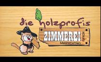 die holzprofis Zimmerei GmbH